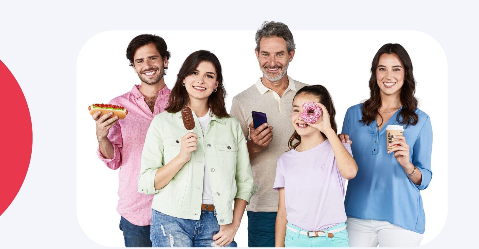 famili-photo